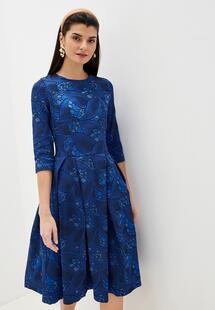 Платье MadaM T MP002XW03ZZER420