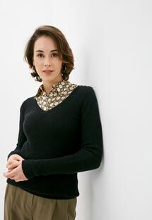Пуловер William de Faye WI027EWLNQK7INL