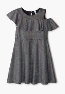 Платье ACOOLA MP002XG01FXFCM164