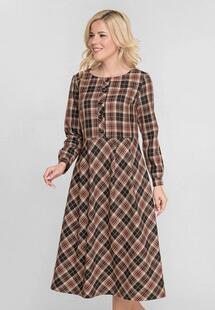 Платье Космея MP002XW03UHJR560