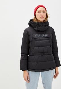 Куртка утепленная Napapijri NA154EWLVBV3INM