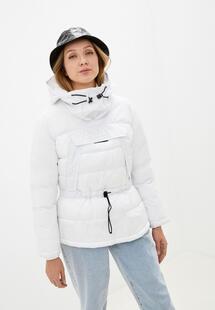 Куртка утепленная Napapijri NA154EWLVBV2INM