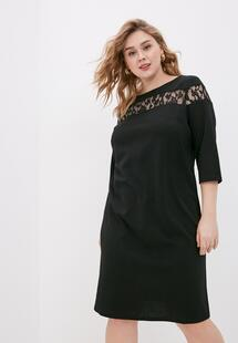 Платье SVESTA SV003EWLRVH2R620