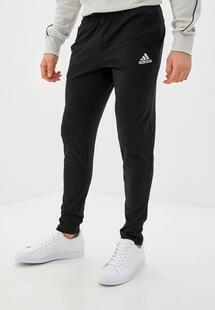Брюки спортивные Adidas AD002EMLUEA4INXS