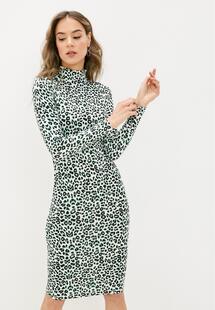 Платье A-A Awesome Apparel by Ksenia Avakyan MP002XW04B6XR480