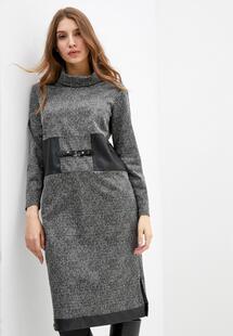 Платье Helmidge MP002XW02Z4AR440