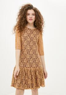 Платье Emansipe MP002XW049GXR520