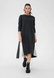 Платье Bornsoon MP002XW03OE2INSM
