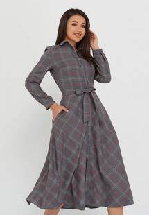 Платье A.Karina MP002XW046P5R440