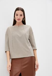 Блуза Arianna Afari MP002XW04K7BR460