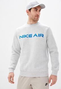 Свитшот Nike NI464EMLZPP9INL