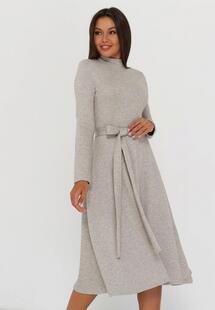 Платье A.Karina MP002XW02I7KR500