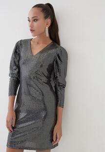 Платье ZARINA MP002XW03K96R420