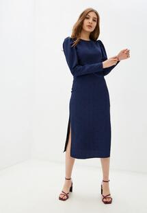 Платье ZARINA MP002XW03QSPR500