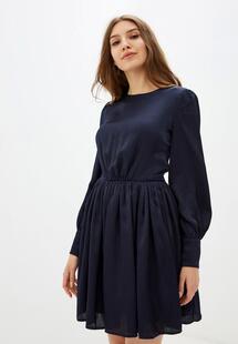 Платье ZARINA MP002XW03QSZR460