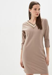 Платье ZARINA MP002XW040VUR420