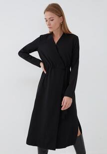 Платье ZARINA MP002XW04FW6R460