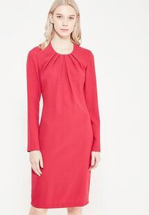 Платье Trussardi jeans TR016EWUWF28I420