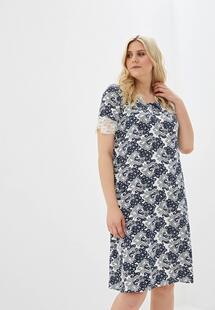 Платье домашнее Весталия MP002XW0E5H4R500