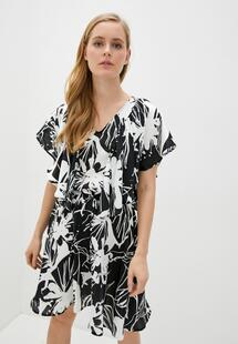 Платье Trussardi jeans TR016EWHKUL9I380