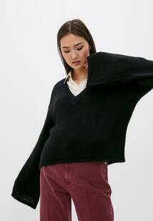 Пуловер Trussardi jeans TR016EWKOPF2INXS