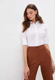 Рубашка Trussardi jeans TR016EWKOOY2I420