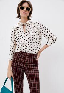 Блуза Marni MA177EWJPIP9I400
