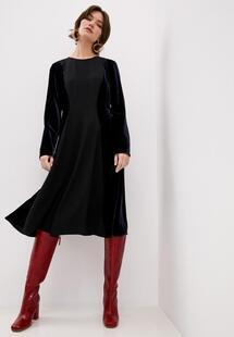 Платье Marni MA177EWLFRY6I400
