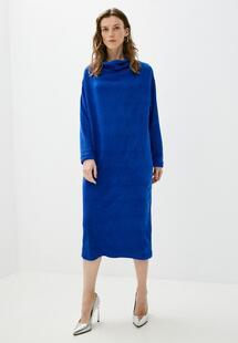 Платье Модный дом Виктории Тишиной MP002XW03D5DINM