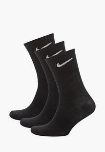Комплект Nike NI464FMLKNL3INS