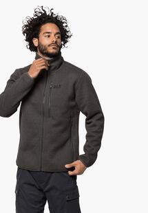 Куртка Jack Wolfskin JA021EMKRWA6INS