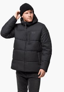 Куртка утепленная Jack Wolfskin JA021EMKRWB1INS