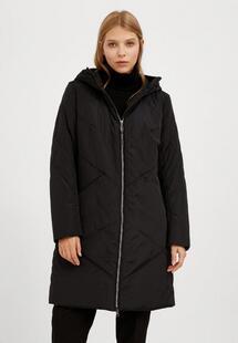 Куртка утепленная Finn Flare MP002XW03G7NINXXL