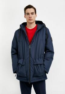 Куртка утепленная Finn Flare MP002XM1ZKYFINM