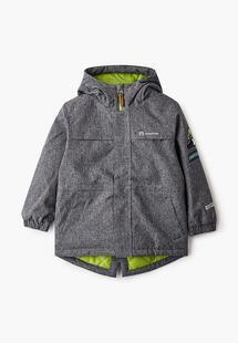 Куртка утепленная OUTVENTURE MP002XB00R4PCM104110