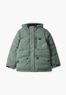 Куртка сноубордическая Termit MP002XB00RYWCM152158