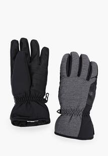 Перчатки горнолыжные Ziener MP002XM1ZLWPINC100