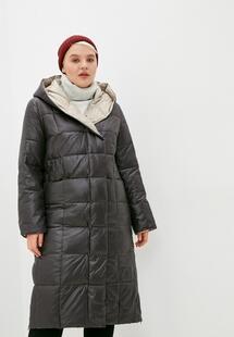Куртка утепленная WINTERRA MP002XW037LBR520
