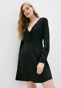 Платье Liu Jo LI687EWKFDI4I380