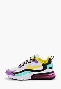 Кроссовки Nike NI464AMFMRB3A075