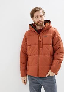 Куртка утепленная Jack Wolfskin JA021EMKRWB6INM
