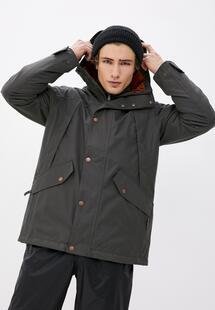 Куртка утепленная Jack Wolfskin JA021EMKRWB2INL