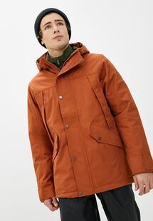 Куртка утепленная Jack Wolfskin JA021EMKRWB5INS