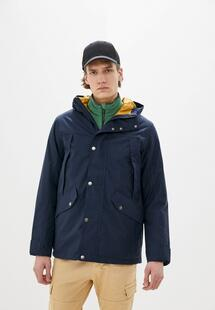Куртка утепленная Jack Wolfskin JA021EMKRWC1INL