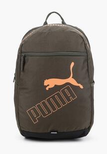 Рюкзак Puma PU053BULJLO5NS00