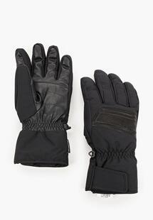 Перчатки горнолыжные Ziener MP002XM1ZLWTINC100