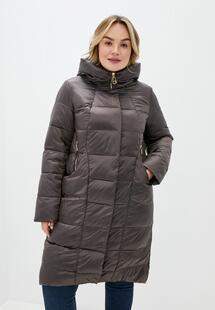 Куртка утепленная WINTERRA MP002XW03RA4R480