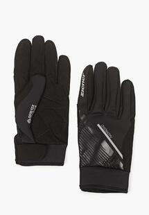 Перчатки Ziener MP002XU03MJ1INC100