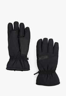 Перчатки горнолыжные Ziener MP002XM1ZLWLINC095