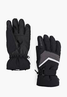 Перчатки горнолыжные Ziener MP002XM1ZLWOINC090